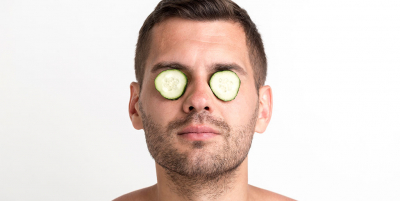 eye-care-tips-for-men